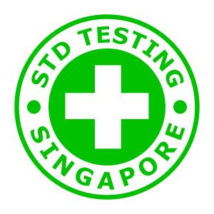 STD Testing logo-15a-01