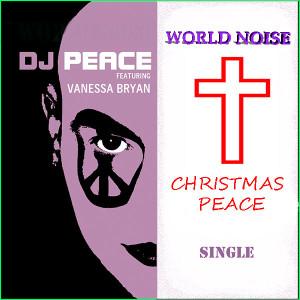 World-Noise-600x600Christian