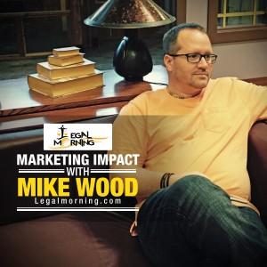 Marketing Impact Legalmorning1a