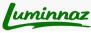 luminaz_logo